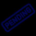 PendingGrid Panel