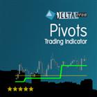 Pivots