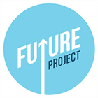 Project Future FREE
