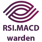 Rsi Macd Warden