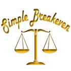 Simple Breakeven