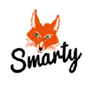 Smarty Semi Automated EA