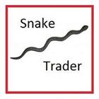 Snake Trader