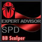 SPD BB Scalper