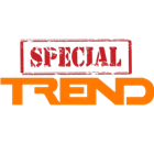 Special Trend