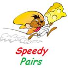 Speedy Pairs