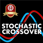 Stochastic Crossover EA