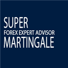 Super Martingale