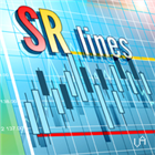Support and Resistance Lines