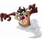 Tasmanian devil EA