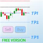 TP1 TP2 TP3 panel free