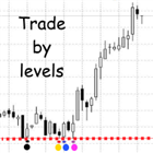Trade by levels