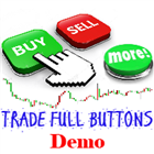Trade Full Buttons free demo
