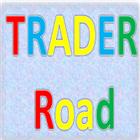 TraderRoad