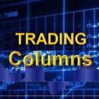 Trading Columns