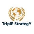 TriplE StrategY