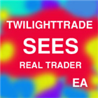 TwilightTrade SEES