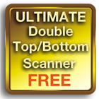 Ultimate Double Top Bottom Reversal Scanner FREE