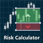 Visual Risk Calculator