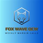 Weekly Margin Calls Levels trial