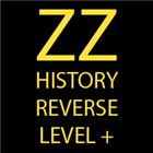 ZigZag History with Reverse Level