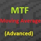 Advanced MTF MA