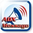 ADX Message