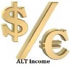 ALT Incom