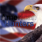 American Hunters