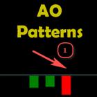 AO Patterns