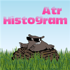 Atr Histogram