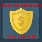 Auto Breakeven Helper