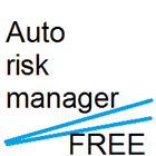 Auto risk manager Free