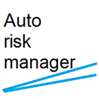Auto risk manager