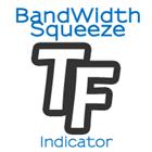 BandWidth Squeeze tfmt4
