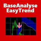 BaseAnalyseEasyTrend