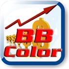 BB Color