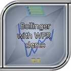 Bollinger with WPR demo