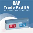 CAP Trade Pad EA