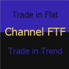 Channel FTF
