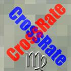 CrossRate
