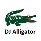 DJ Alligator
