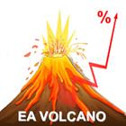 EA Volcano