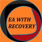 EA With Recovery