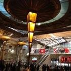 Egypt Station EA2