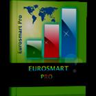 EuroSmart Pro