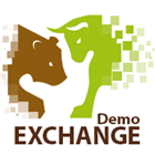 Exchange Demo