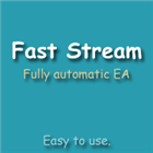 Fast Stream EA