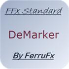 FFx DeMarker