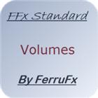 FFx Volumes
